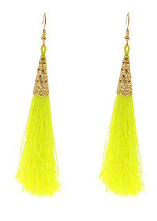Neon_yellow_earrings_first_sin_fashion_jewellery