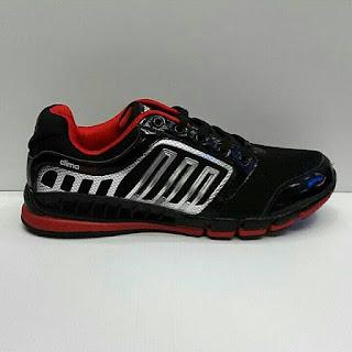 Sepatu Adidas Climacool Revolution II