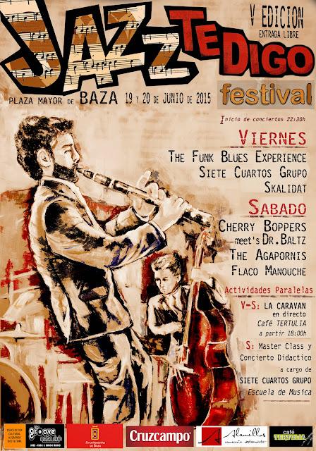 Baza Jazz Cartel%2BJTDF_2015_web