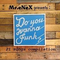 Do You Wanna Funk ?