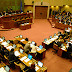 Se cumplió: Rechazaron veto presidencial a proyecto de TV Digital