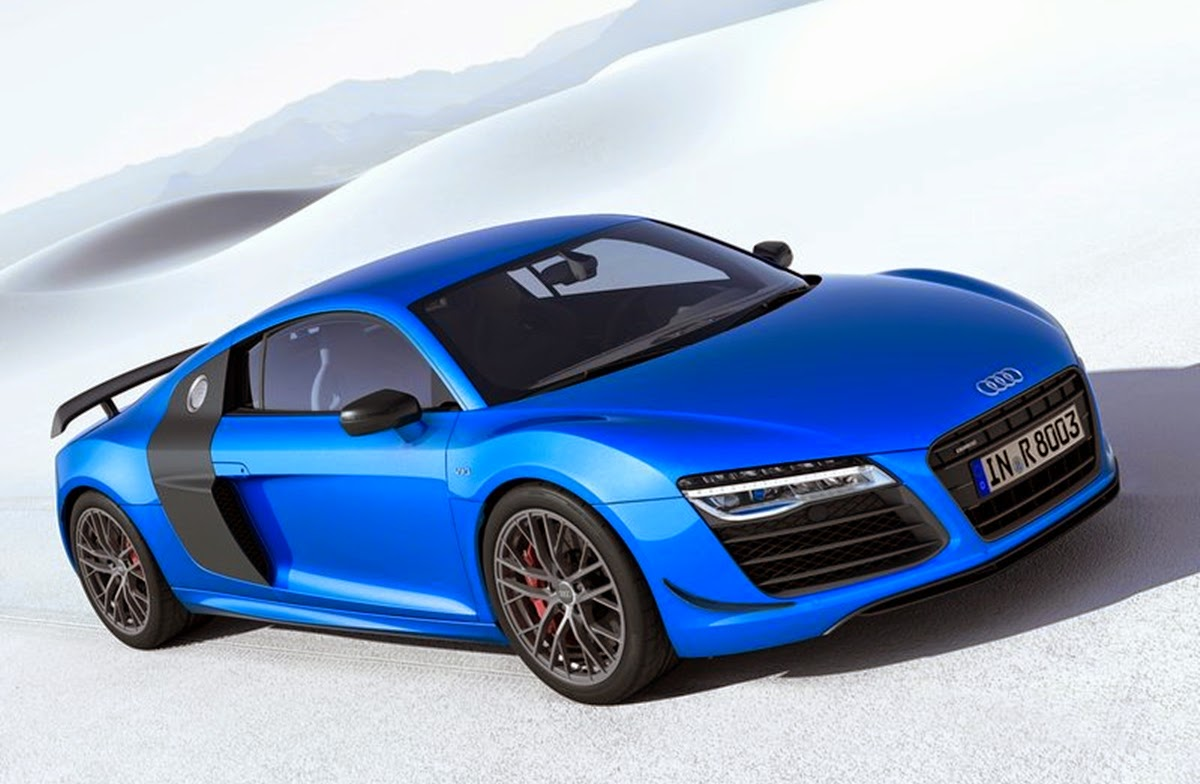 2018 Audi R8 Price 2017 2018 Best Cars Reviews 2017