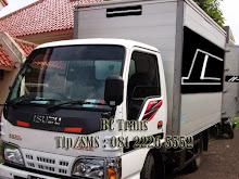 Pindahan Yogyakarta Bandung, SEWA ARMADA TRUK BOX, HARGA SEWA TRUK BOX, BIAYA SEWA TRUK BOX, TRUK