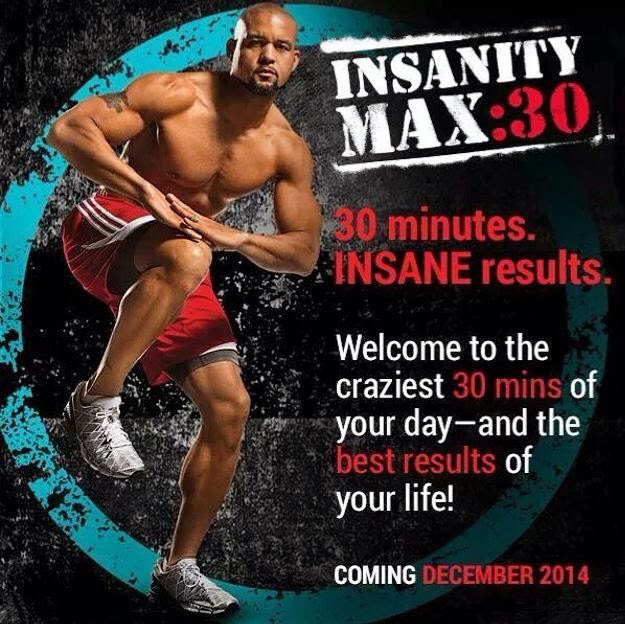 Insanity, Shaun T, Insanity Max 30, home fitness programs, team beachbody workouts, Deidra Penrose, weight loss programs, diet, 30 min workout, fitness motivation, inspiration, Team beachbody leadership retreat