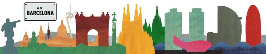 Blog de ocio y cultura para tu tiempo libre | va de Barcelona