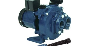 Jet pump toko jet pump toko jet pump photos fandeluxe Images