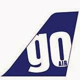 Go Airlines Careers 2013