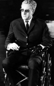 movie dr strangelove essay Check out movie dr stangelove review to find some ideas for inspiration get qualified help from our writers if you are limited in time for writing.