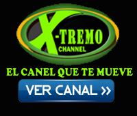 Abel Quezada te Informa en vivo a la 4:00 pm