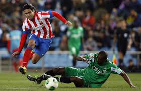 betis-atletico-madrid-coppa-del-re