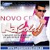 BAIXAR – Na Cola – CD Promocional – Dezembro 2015