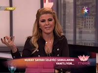 nuray-sayarı-melek-baykal-programı-star-tv