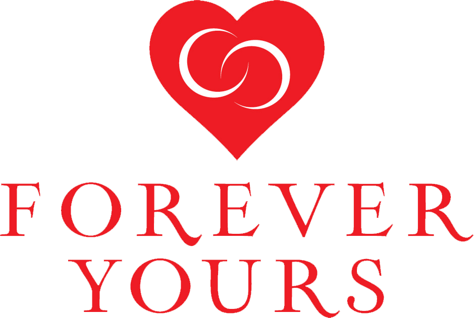 Reviewer for Forever Yours Publishing