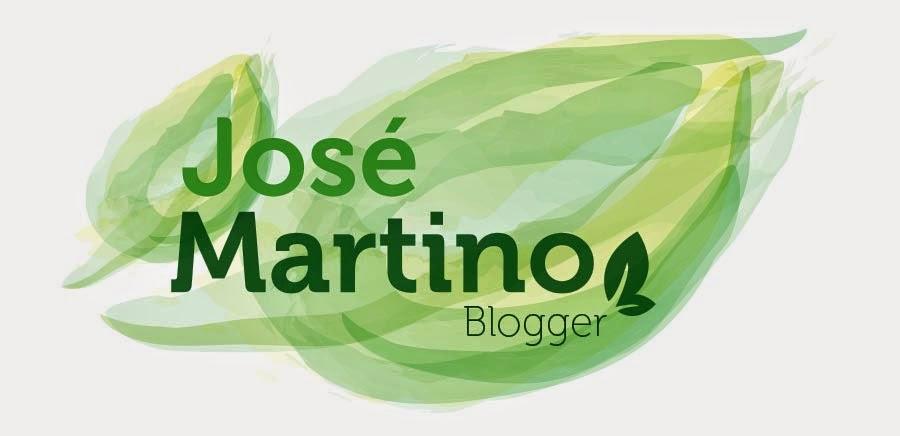 JOSÉ MARTINO