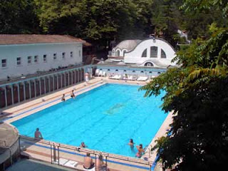 thermal-kaplica-3-star-hotels-in-yalova