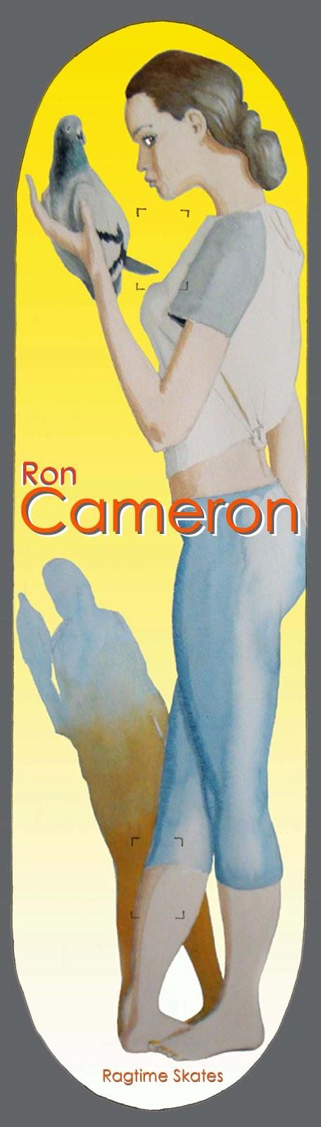 cloudpine451, ron cameron, terminator the sarah connor chronicles