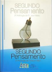 2ª Antologia ACE - 2011