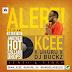 Download New VIDEO: Kcee ft Uhuru & DJ Buckz – Talk & Do