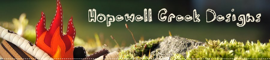 Hopewell Creek Designs