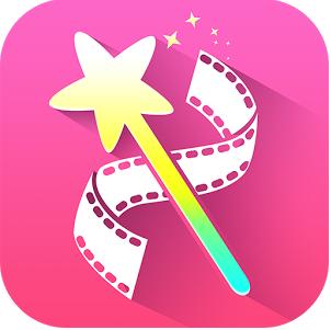 VideoShow Pro - Video Editor v3.6.0 pro