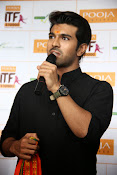 Ram Charan latest photos-thumbnail-13