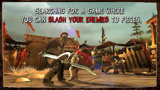 Cheat I, Gladiator Free Apk Data v1.11.122830 [lots of gold]