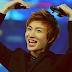 Leeteuk يفتح حساب شخصي له في إينستاجرام: