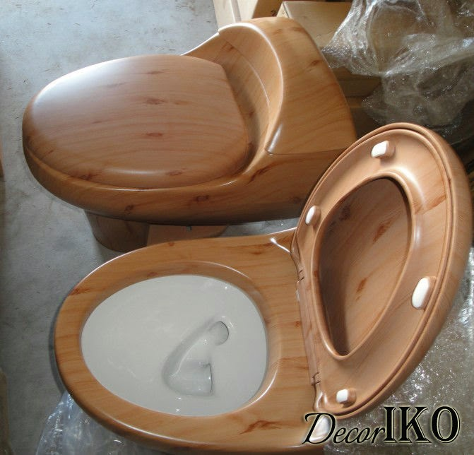 http://decoriko.ru/magazin/product/toilet_9038