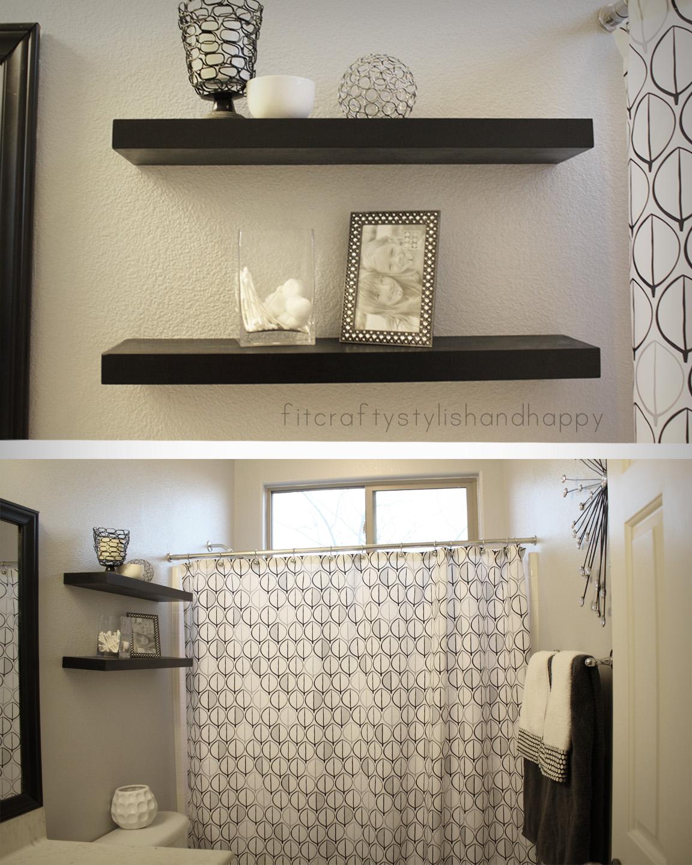 White And Gray Bathroom Decor Izbak com. Pink And Brown Bathroom