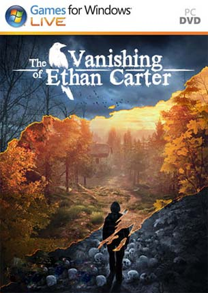 The Vanishing of Ethan Carter Redux Download for PC