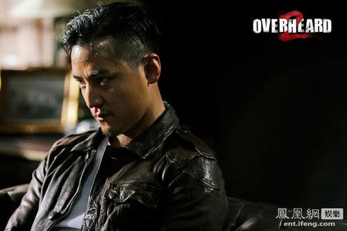 PhimHP.com-Hinh-anh-phim-Thiet-thinh-phong-van-2-Overheard-2-2011_03