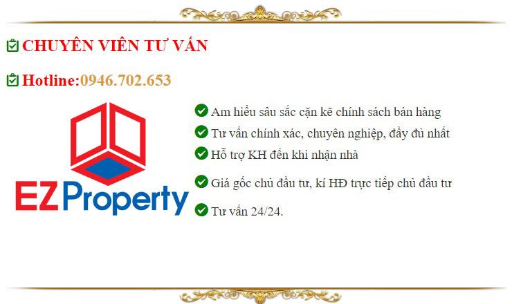 ® Web phòng dự án chung cư 219 Trung Kính Central Field