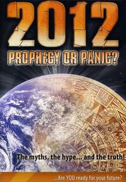 2012: Prophecy or Panic? (2011)
