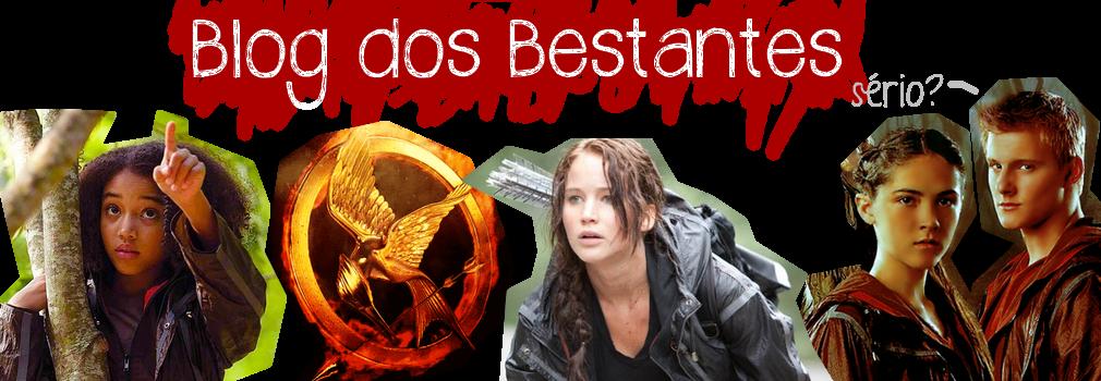 Blog dos Bestantes