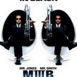 Men in Black 3.jpg