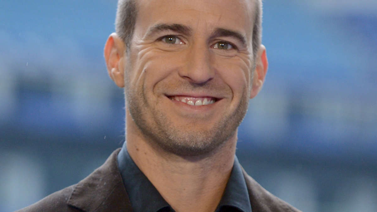 former players interesting new occupations footy fair former bayern munich star and german international mehmet scholl now splits his time between being a pundit for german tv playing competitive ten pin