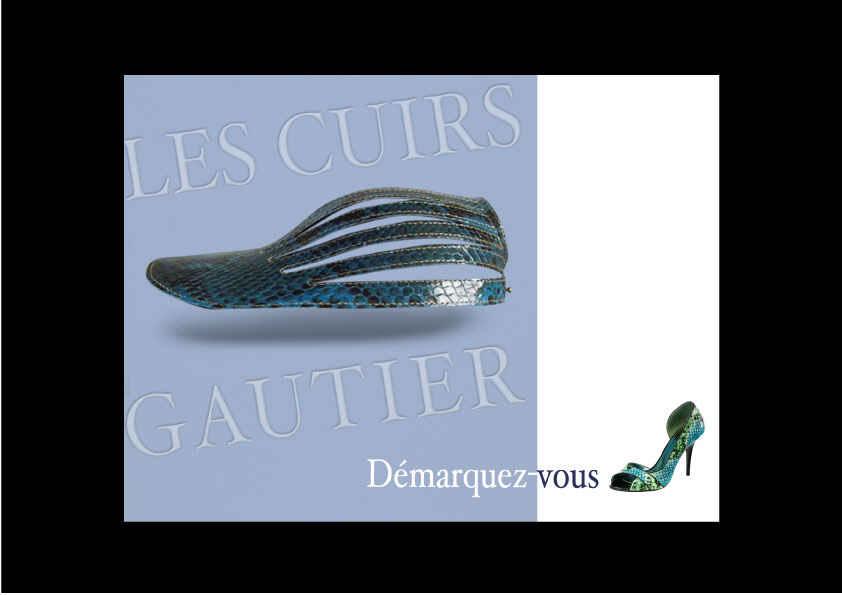 CASQUETTE GAUTSHARK