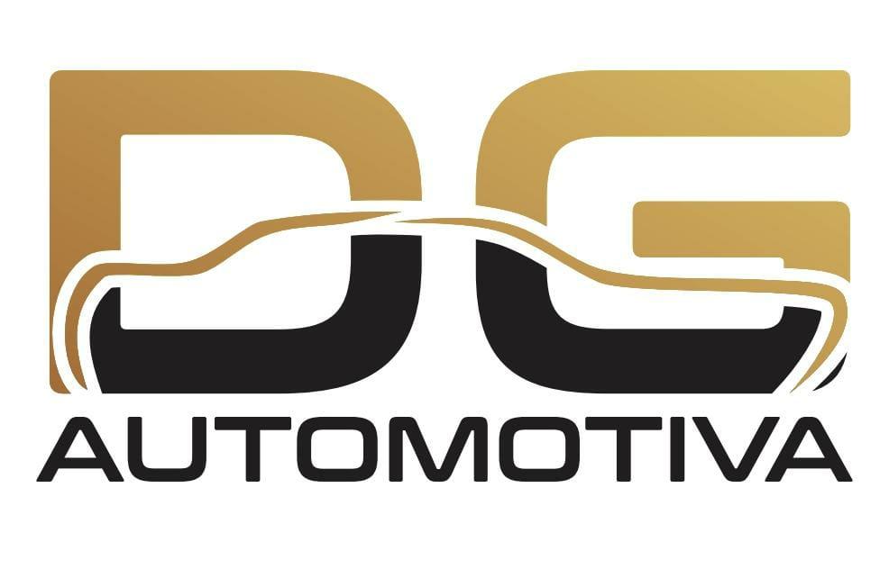 DG AUTOMOTIVA