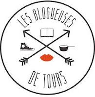 Blogueuse de Tours