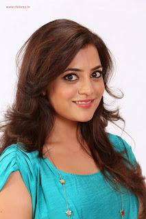 Nisha-Agarwal-Photoshoot