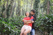 Miss Leelavathi movie hot stills-thumbnail-20