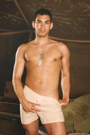 Fotos de homens nu