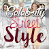 Celebrity Street Style - Sara Sampaio