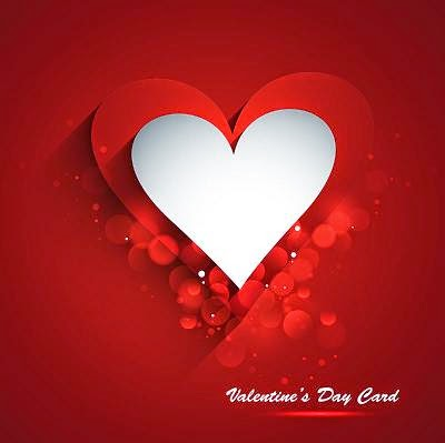 Lovers Day Special Cards