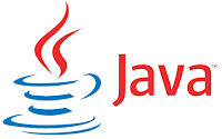 Logo Download Java Runtime Environment 8.0 Build 60 (32-Bit) & (64-Bit)