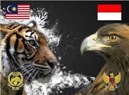 15 Alasan Malaysia Membenci Indonesia