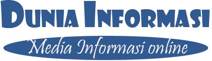 Dunia Informasi