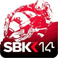 SBK14  - Android - Game - APK File Download | SBK14  - apk