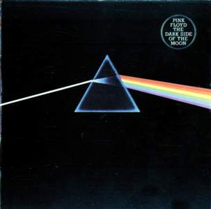 Pink Floyd - (1973) Dark Side of the Moon
