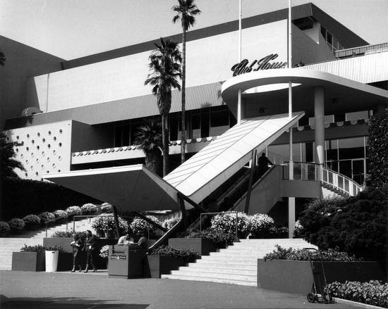 hollywood park casino turf club